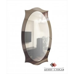 "Зеркало ""З-065"""