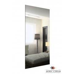 """Зеркало """"Нарезное с обработкой"""" №1, 2, 3, 4"""