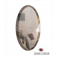 "Зеркало ""З-039"""